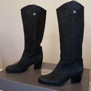 Vince Camuto Kolton Boots